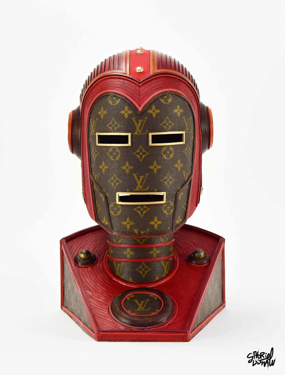 Gabriel Dishaw Vintage Iron Man LV-9819.jpg
