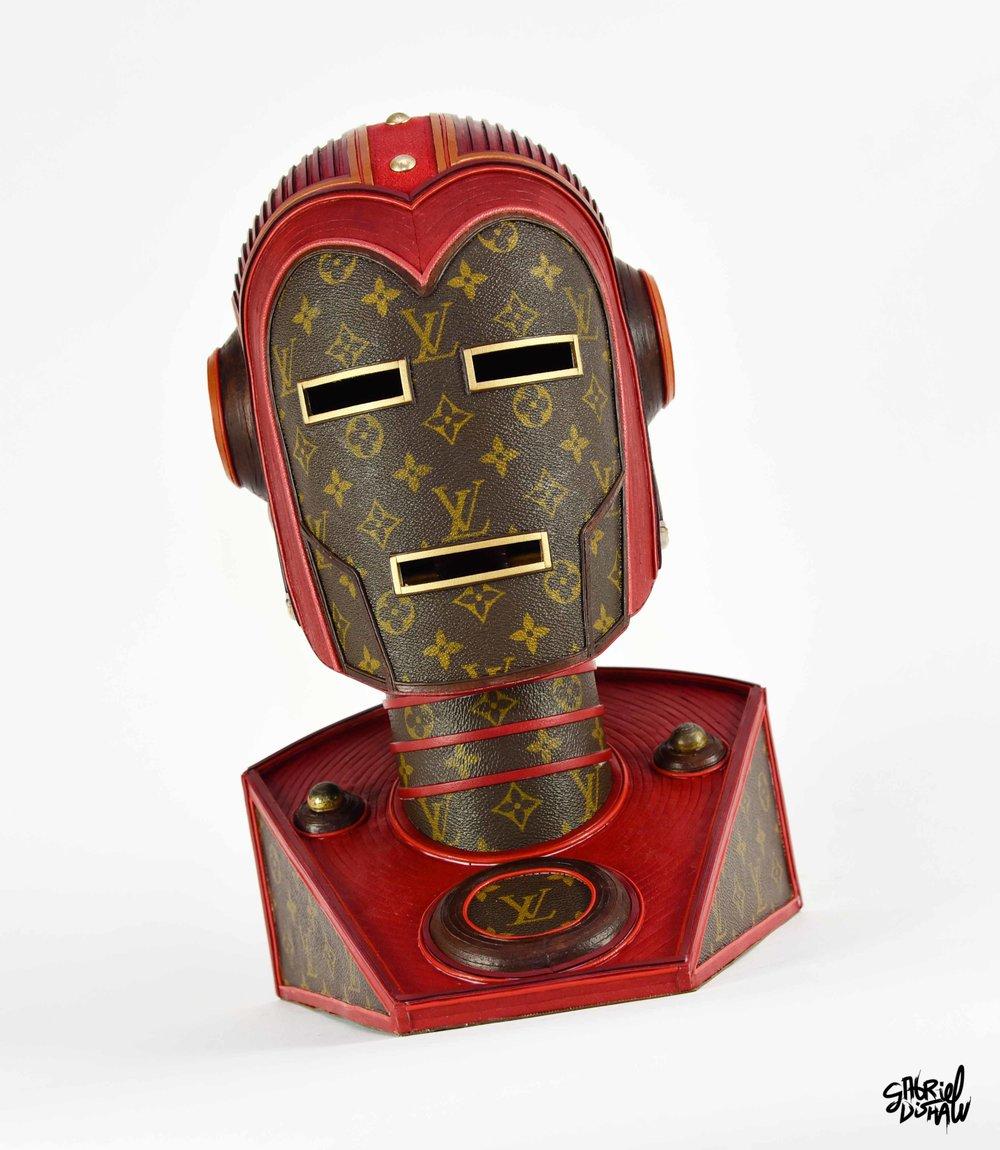Gabriel Dishaw Vintage Iron Man LV-9831.jpg
