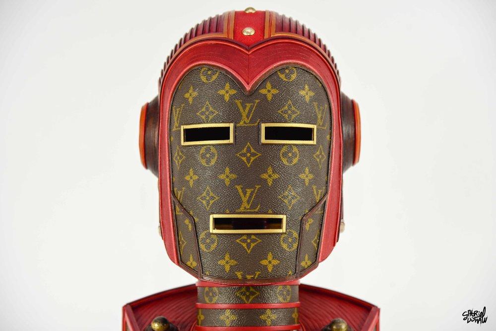 Gabriel Dishaw Vintage Iron Man LV-9836.jpg