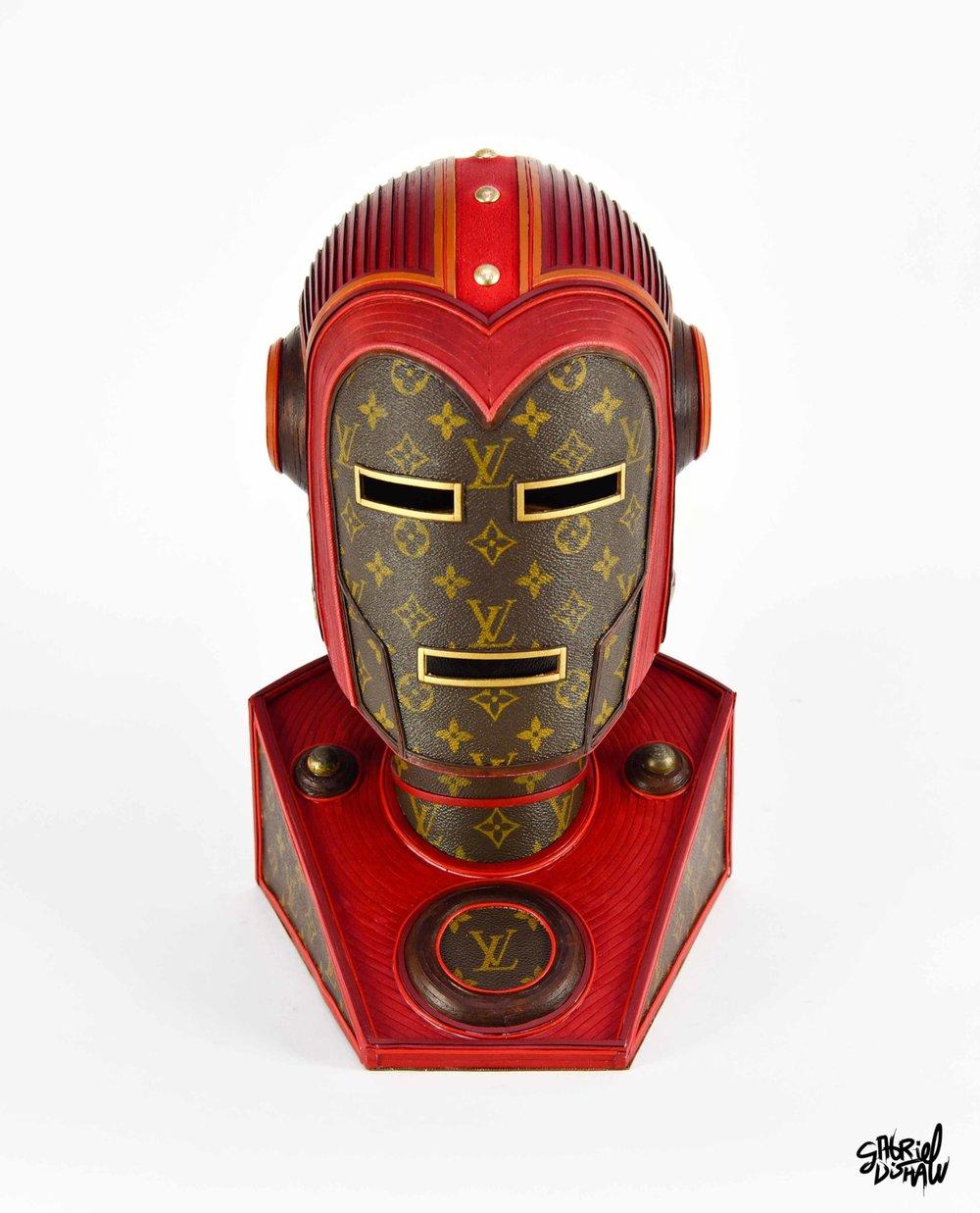 Gabriel Dishaw Vintage Iron Man LV-9861.jpg
