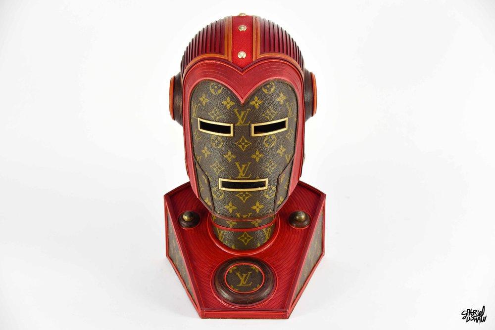 Gabriel Dishaw Vintage Iron Man LV-9865.jpg