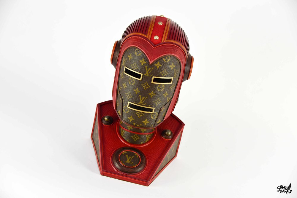 Gabriel Dishaw Vintage Iron Man LV-9872.jpg