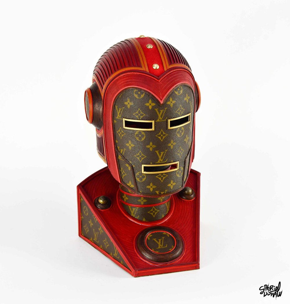 Gabriel Dishaw Vintage Iron Man LV-9888.jpg