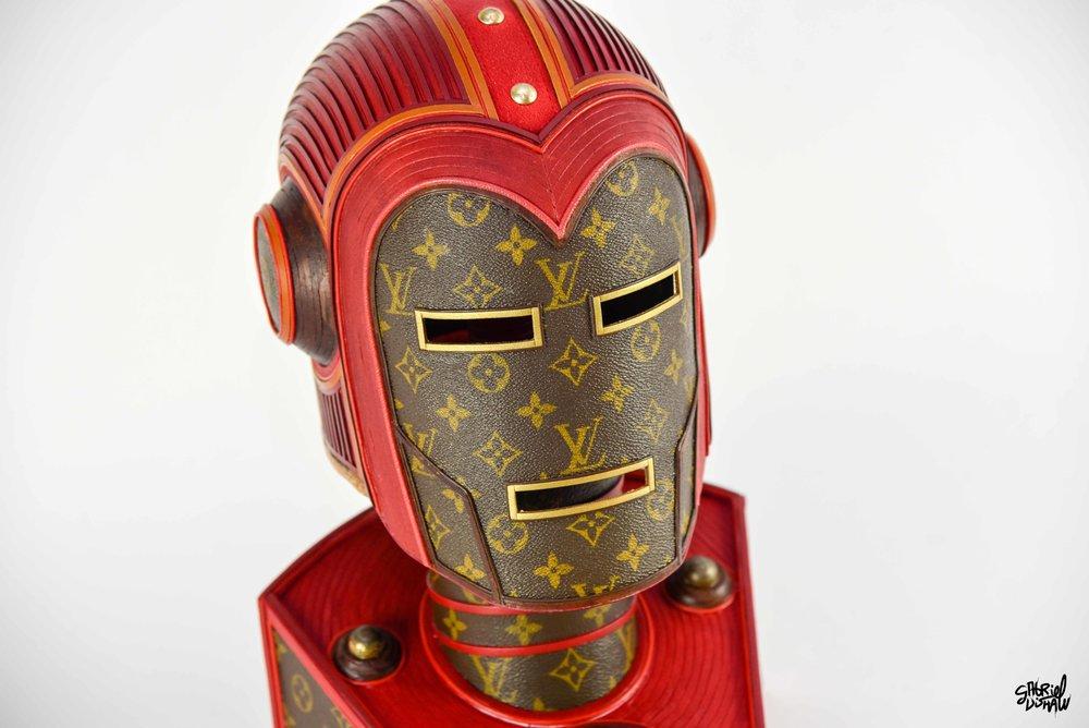 Gabriel Dishaw Vintage Iron Man LV-9890.jpg