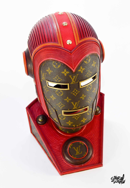 Gabriel Dishaw Vintage Iron Man LV-9900.jpg