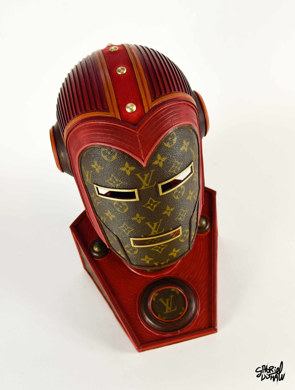 Gabriel Dishaw Vintage Iron Man LV-9910.jpg