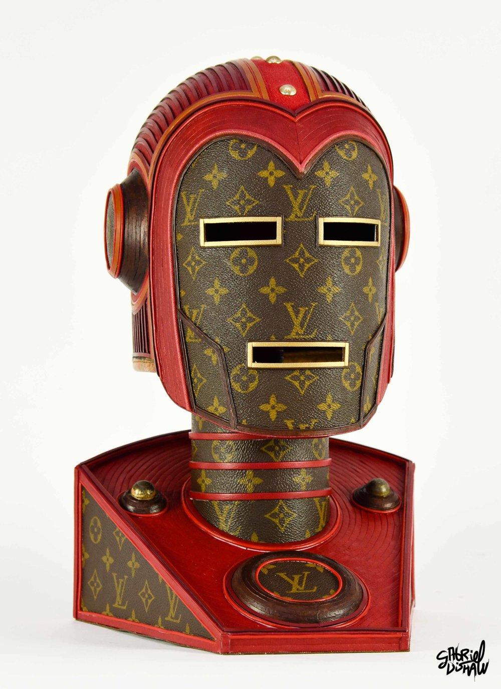 Gabriel Dishaw Vintage Iron Man LV-9933.jpg