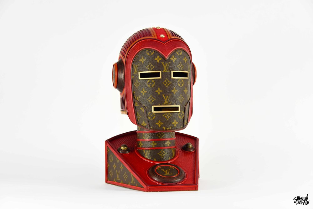 Gabriel Dishaw Vintage Iron Man LV-9939.jpg