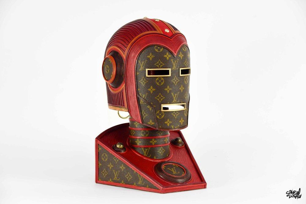 Gabriel Dishaw Vintage Iron Man LV-9989.jpg