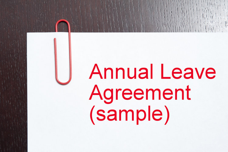 Arrow employment services arrow employment annual leave agreement sample altavistaventures Choice Image