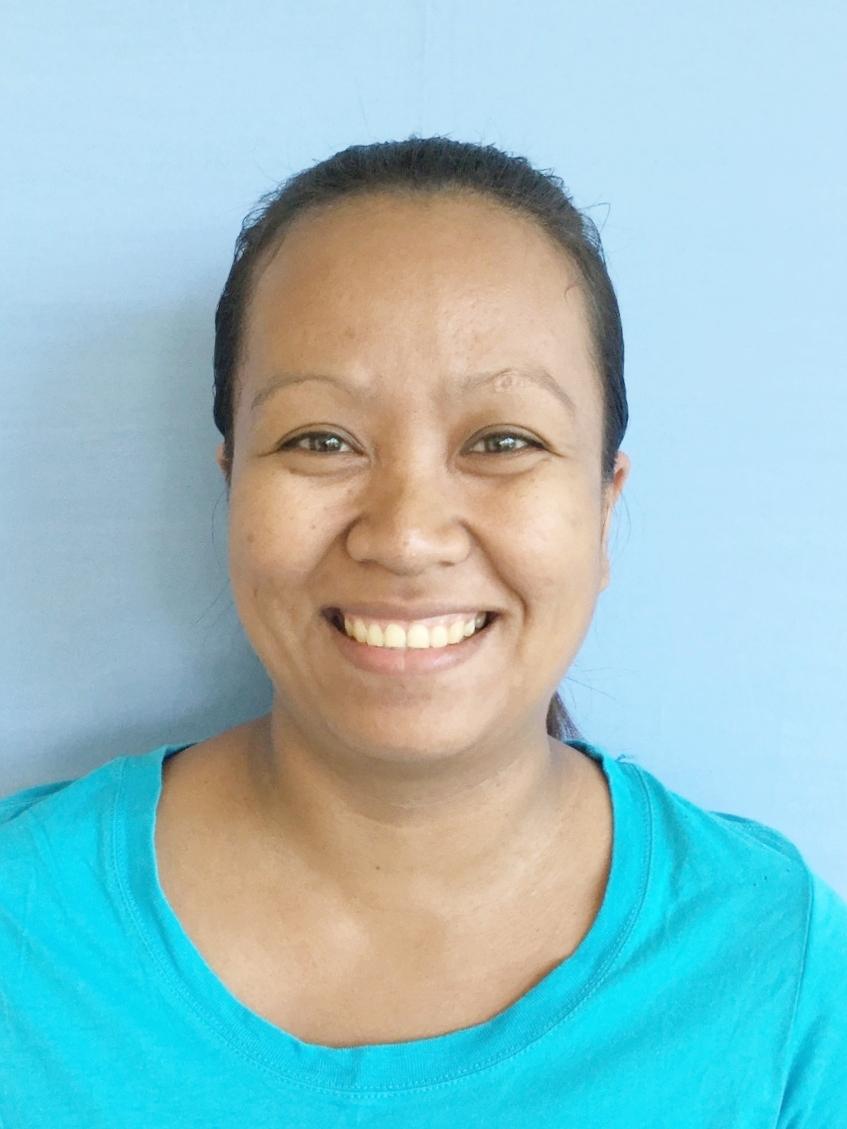 Arrow Employment Services Domestic Helper