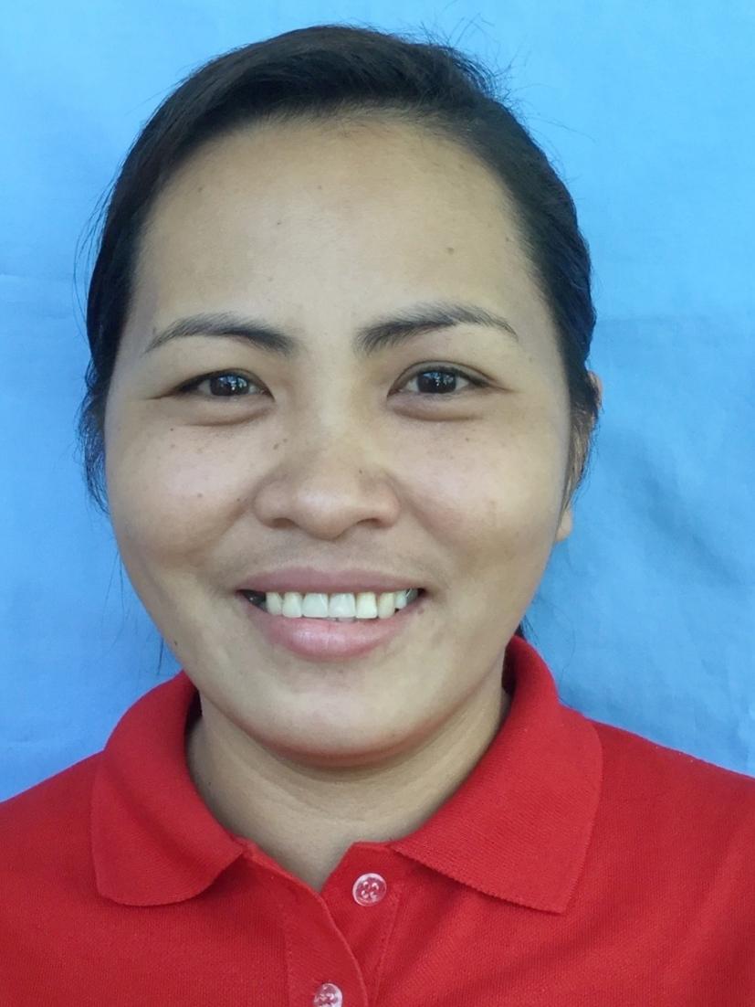 Marie S. Bagong.JPG