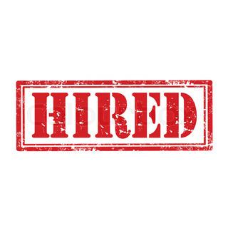 hired.jpg