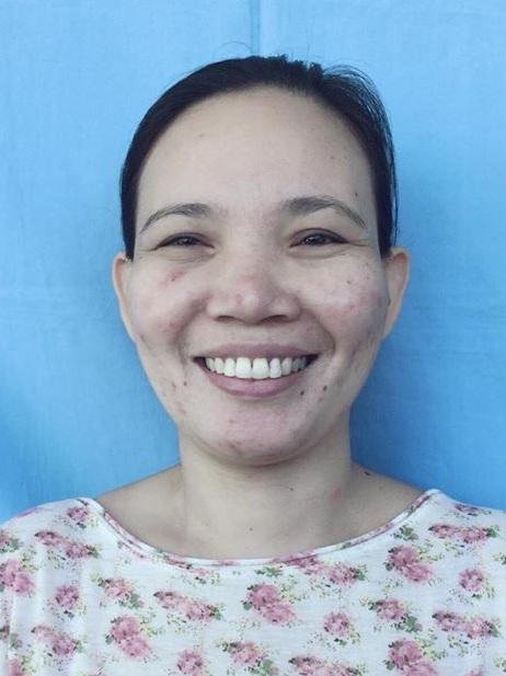 Rosalyn C. Agui.jpg