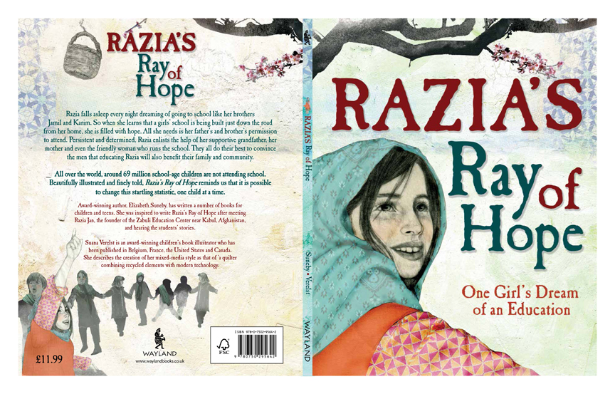 Razia-Ray-of-Hope-HB-cover[.jpg