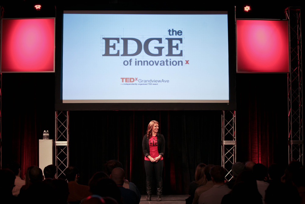 TEDx Blog Post-3.jpg