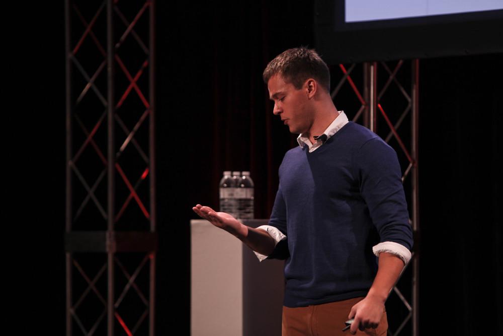 TEDx Blog Post-5.jpg