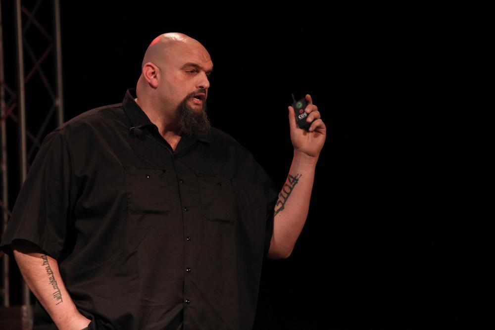 TEDx Blog Post-11.jpg