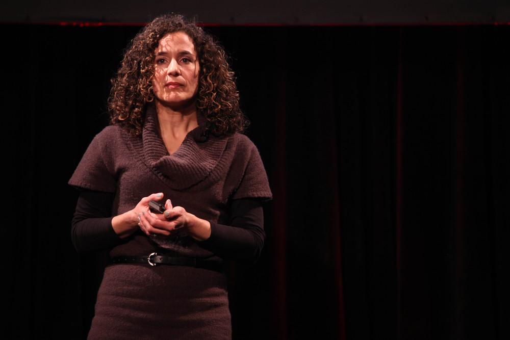 TEDx Blog Post-14.jpg