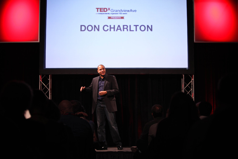 TEDx Blog Post-15.jpg
