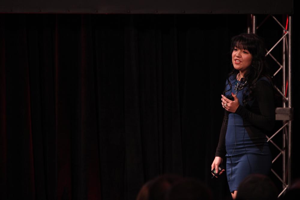 TEDx Grandview Ave-39.jpg