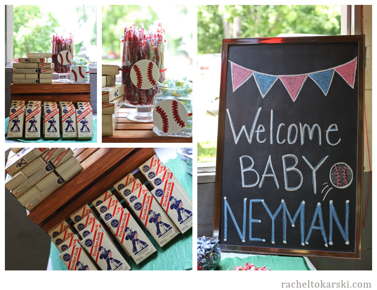 Baby Neyman Tych Panel-2.png