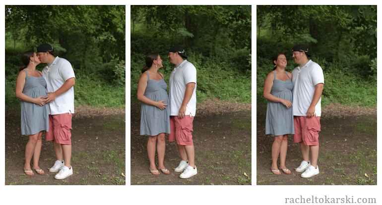 Baby Neyman Tych Panel-4.png