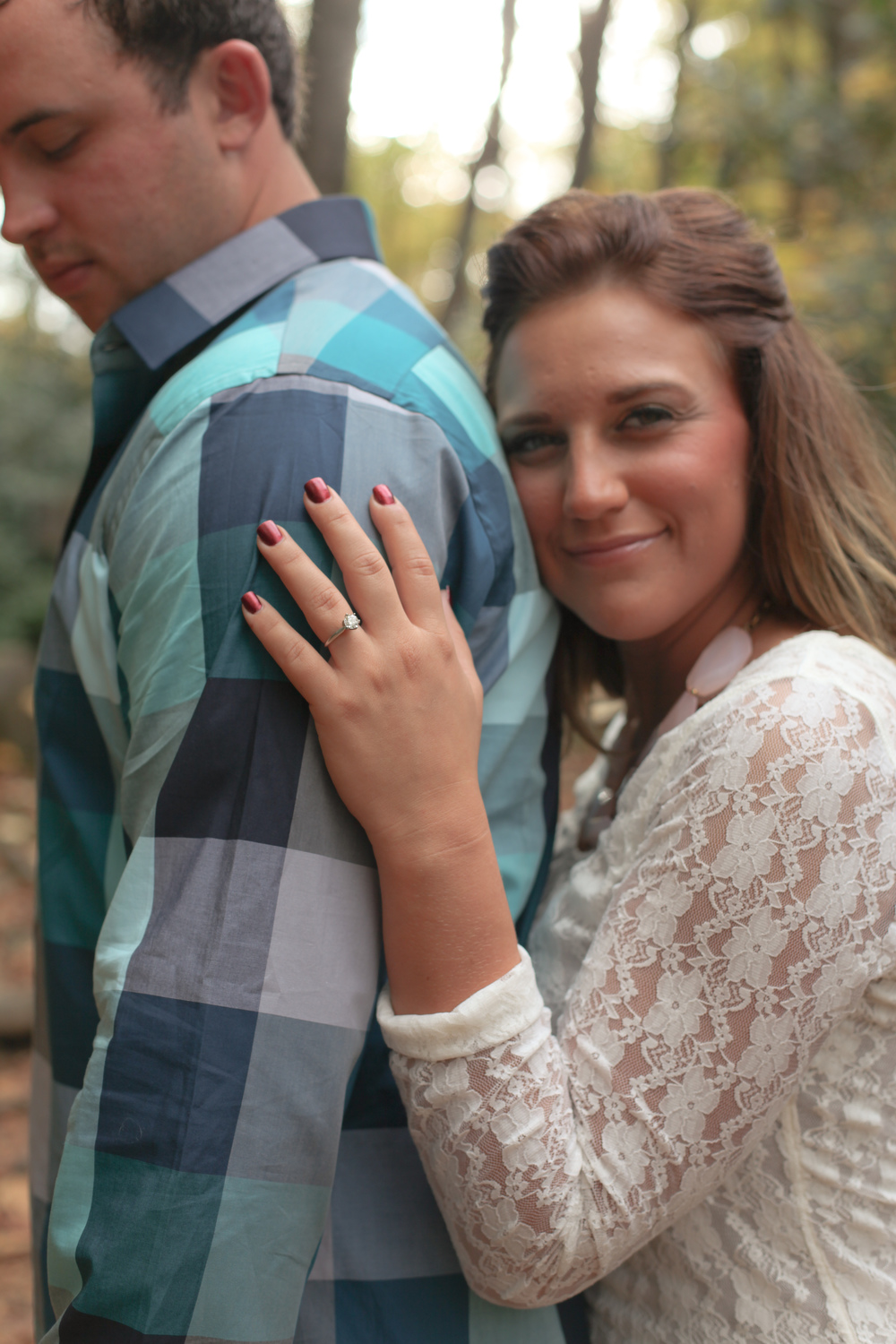 Alli & Trav Preview-7.jpg