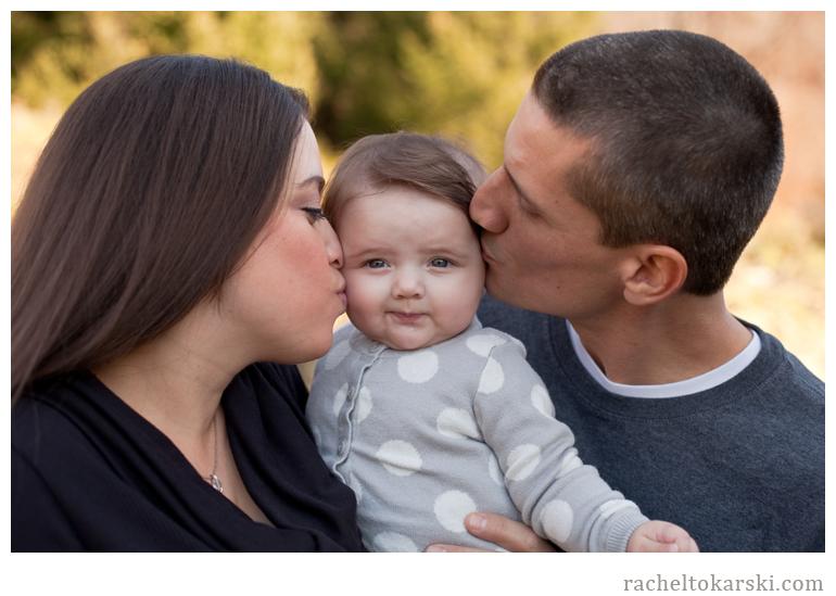 Baleno Family-3.png