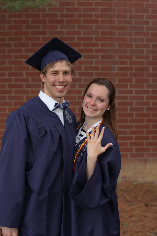 Adam and Mallory-9.jpg