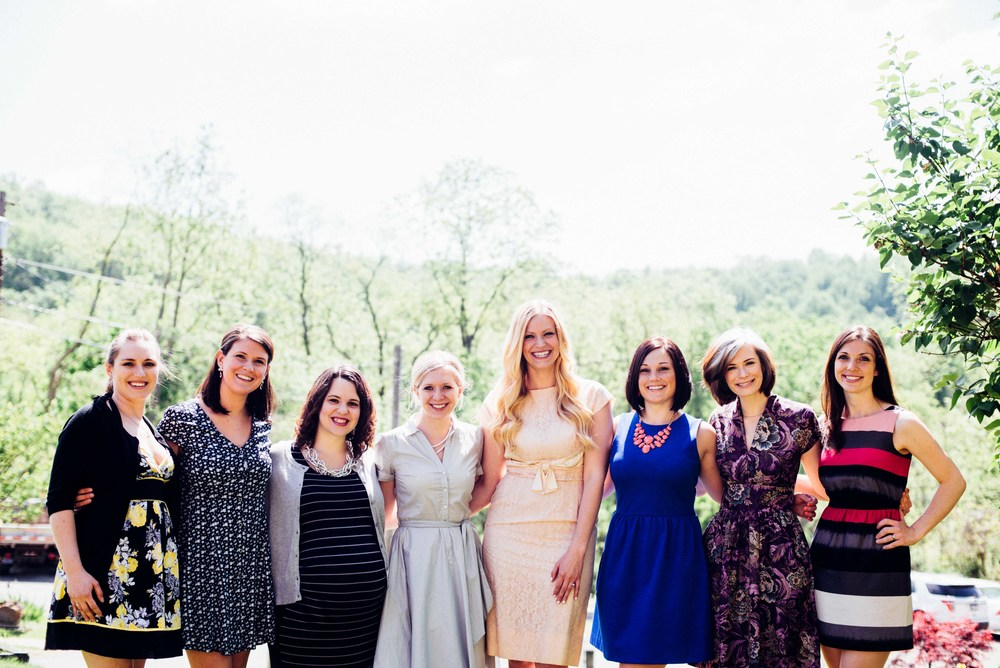 Bridal Shower-8.jpg