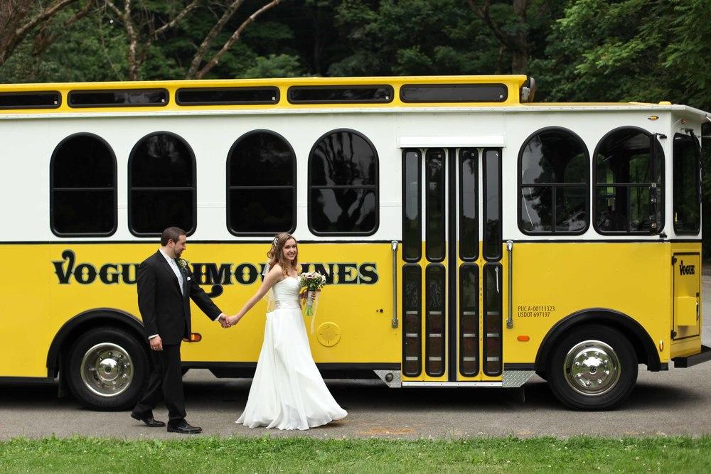 Pittsburgh Weddings.jpg