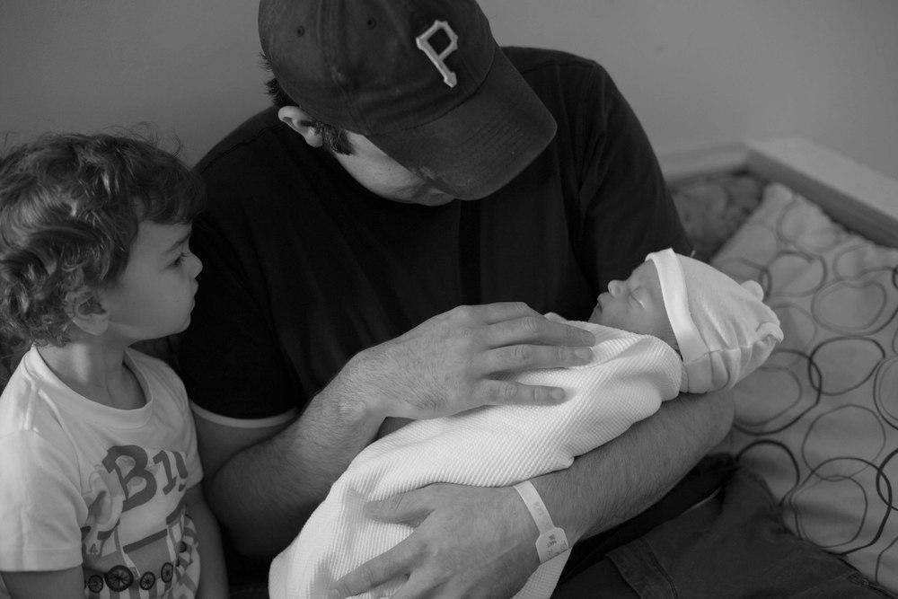 Eli's Blog-1.jpg