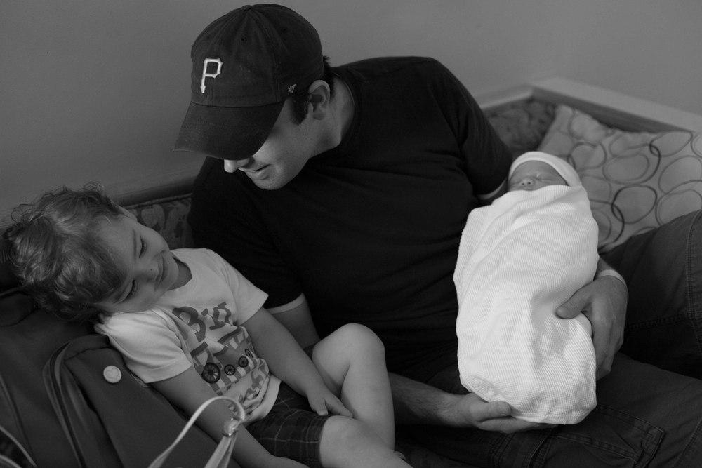 Eli's Blog-2.jpg