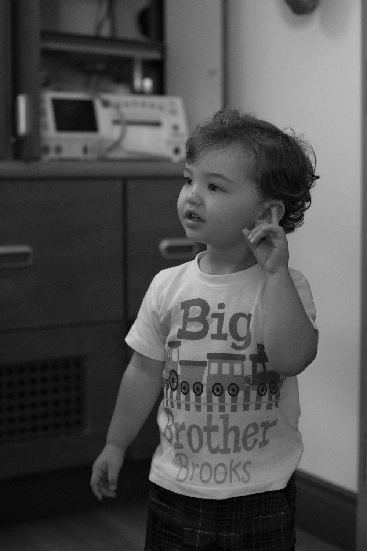 Eli's Blog-3.jpg