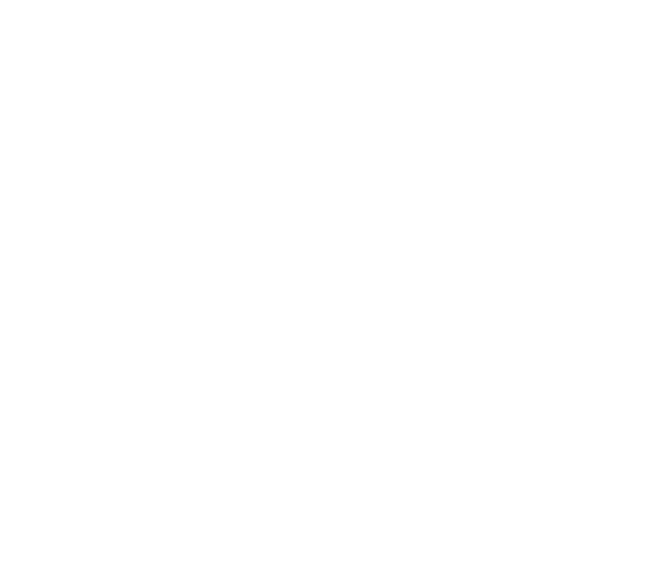 Rachel Tokarski Photography