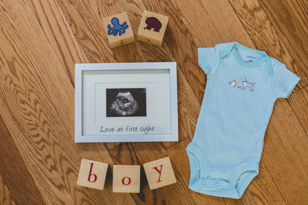 Baby Boy Annoucement-8.jpg
