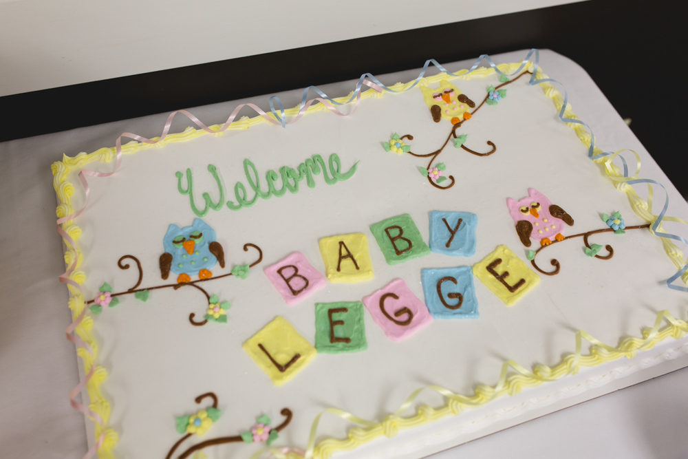 Legge Baby Shower BLOG-7.jpg