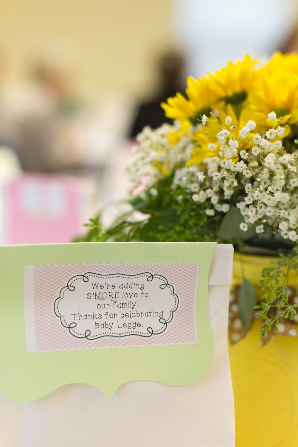 Legge Baby Shower BLOG-11.jpg