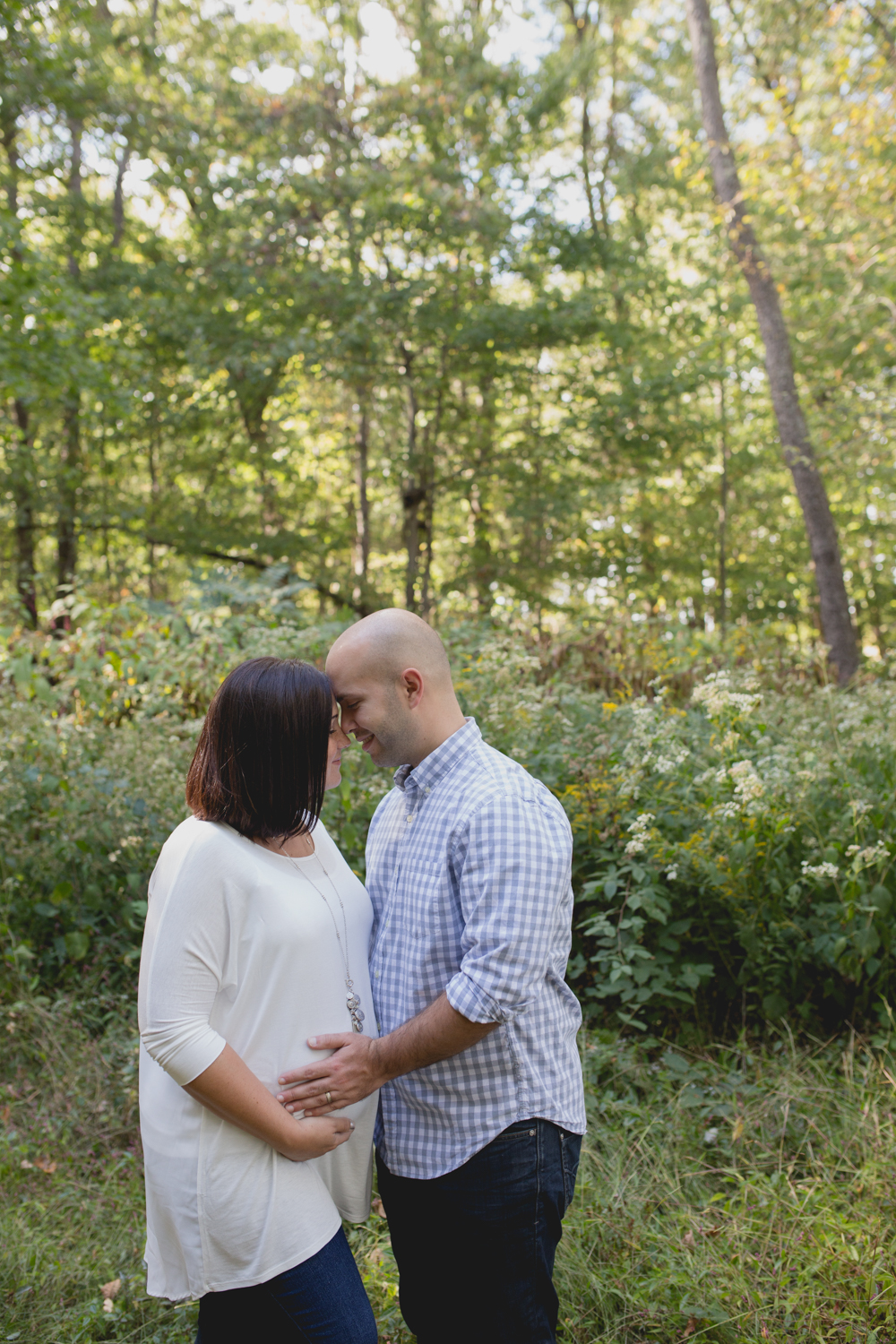Legge Maternity Session Blog-2.jpg