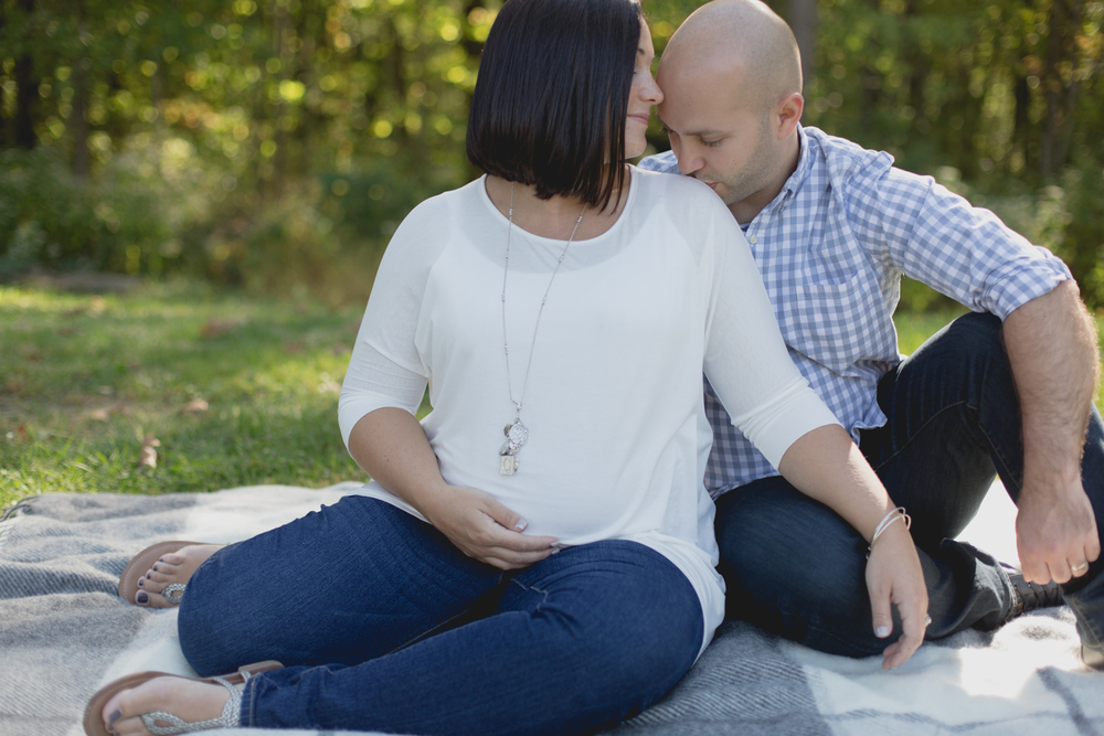Legge Maternity Session Blog-6.jpg