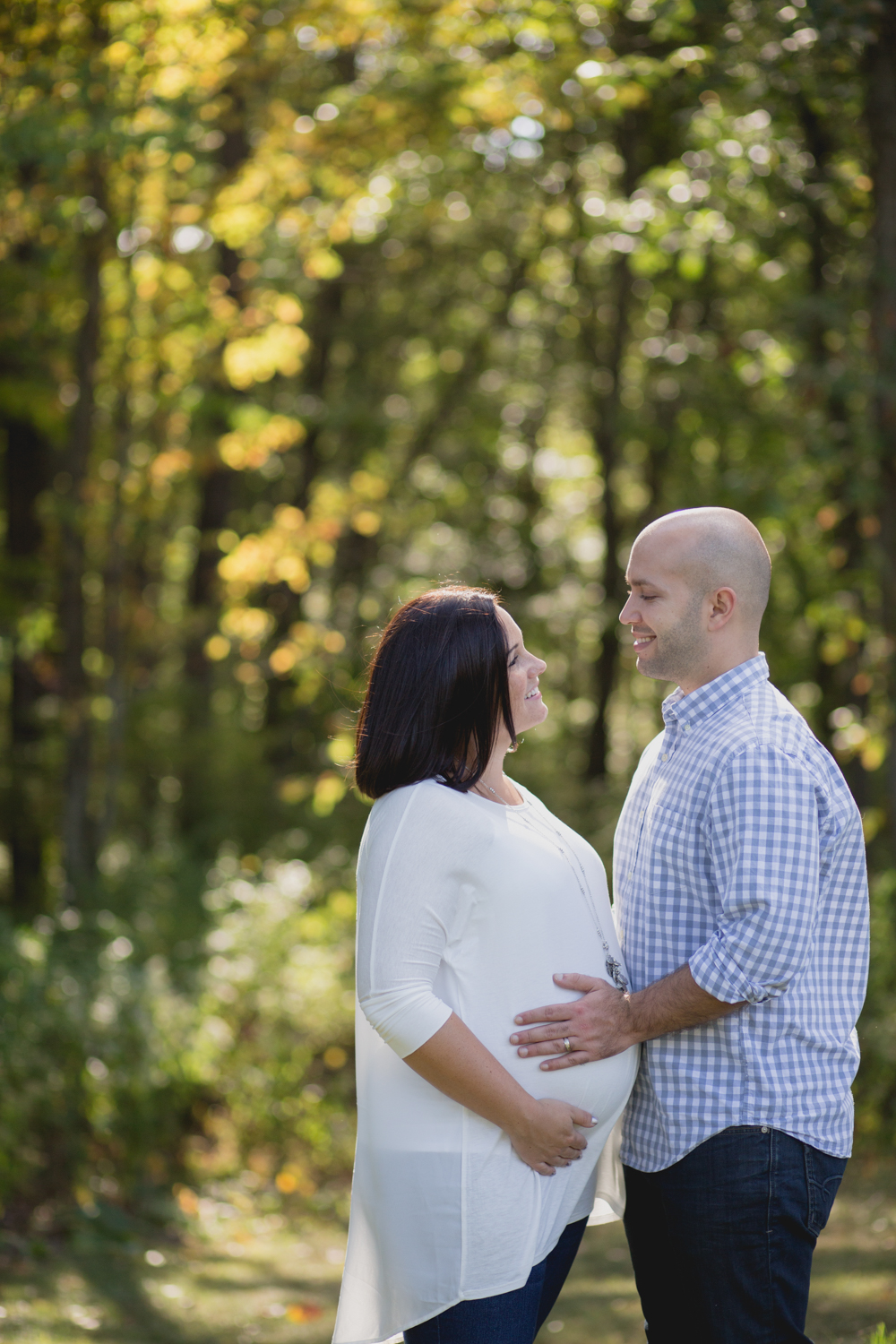 Legge Maternity Session Blog-10.jpg