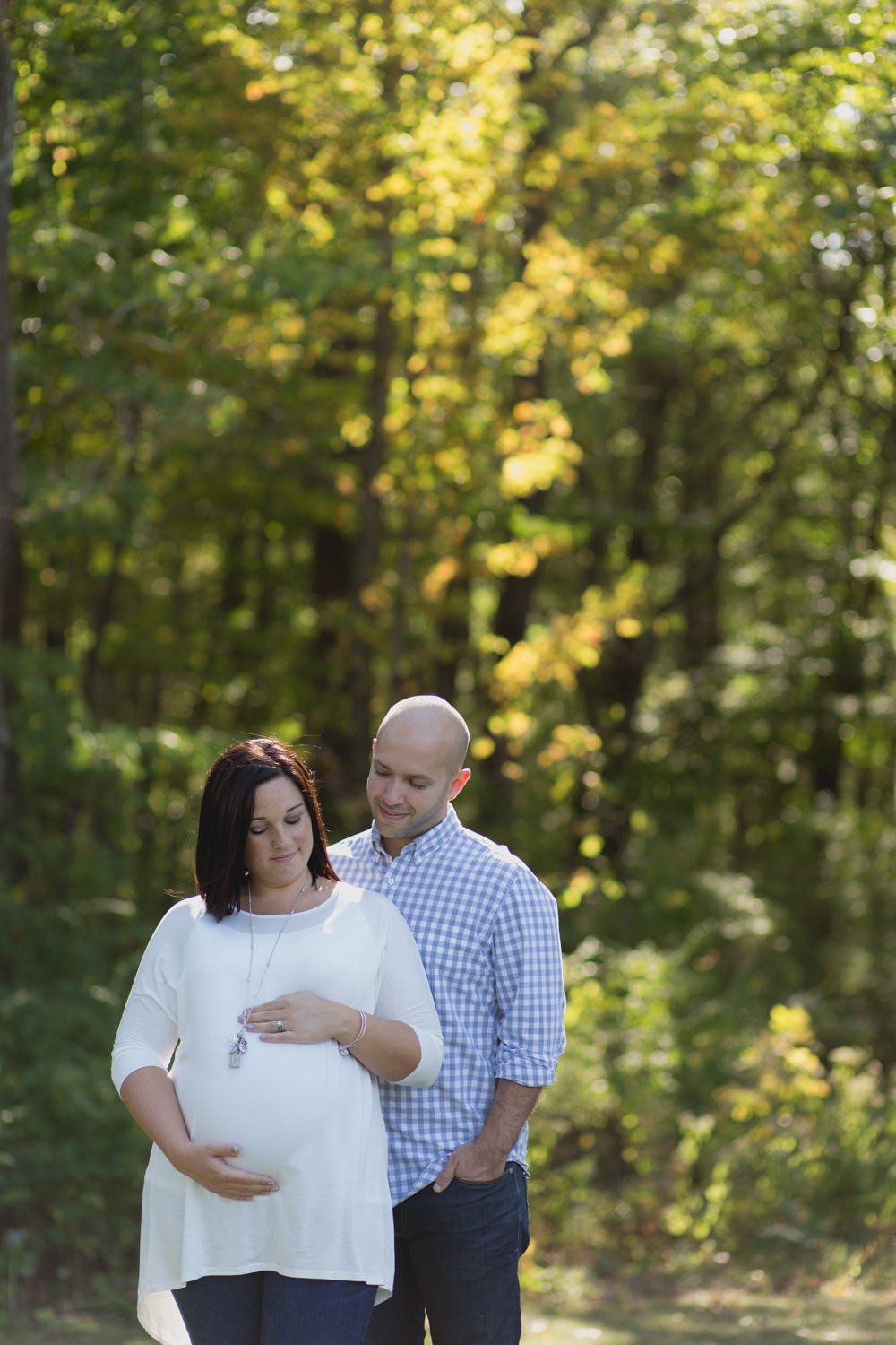 Legge Maternity Session Blog-11.jpg
