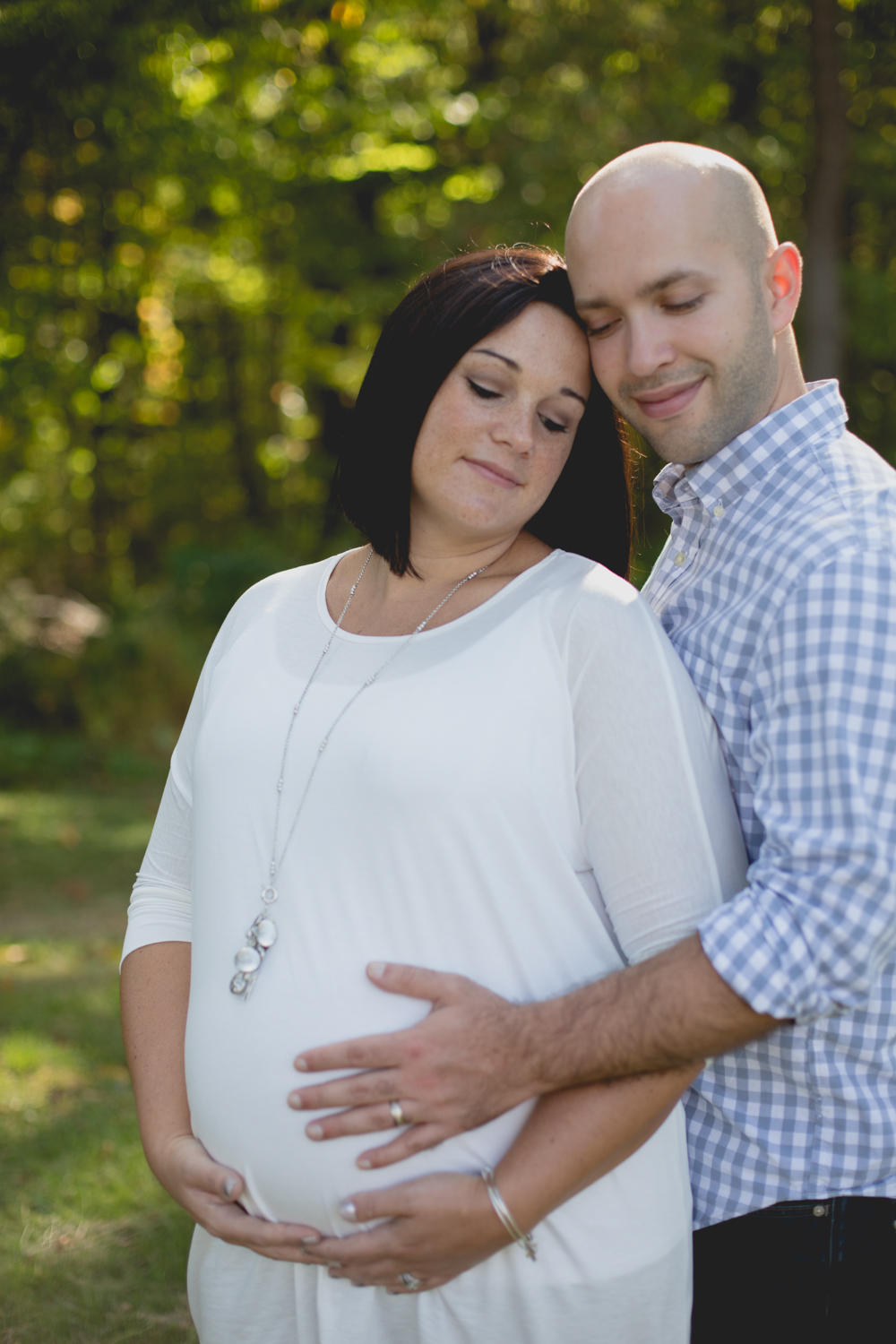 Legge Maternity Session Blog-9.jpg