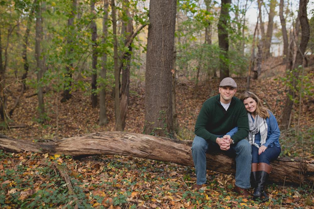 BLOG Brian and Maria-13.jpg