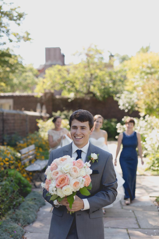 Bouquets-2.jpg