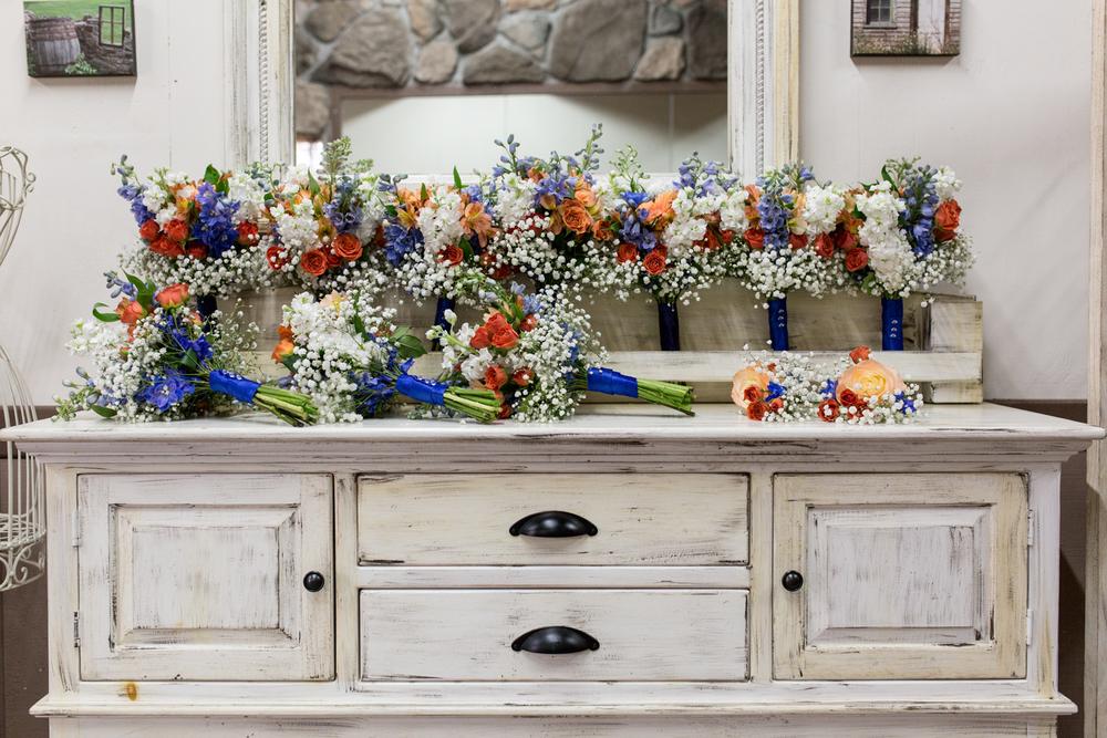 Bouquets-11.jpg