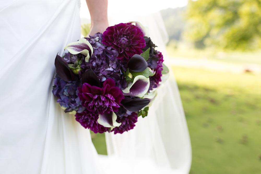 Bouquets-13.jpg
