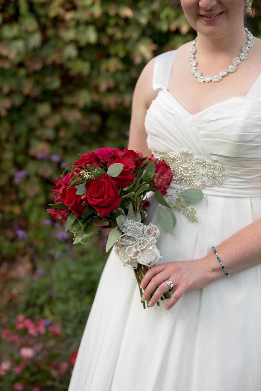 Bouquets-16.jpg