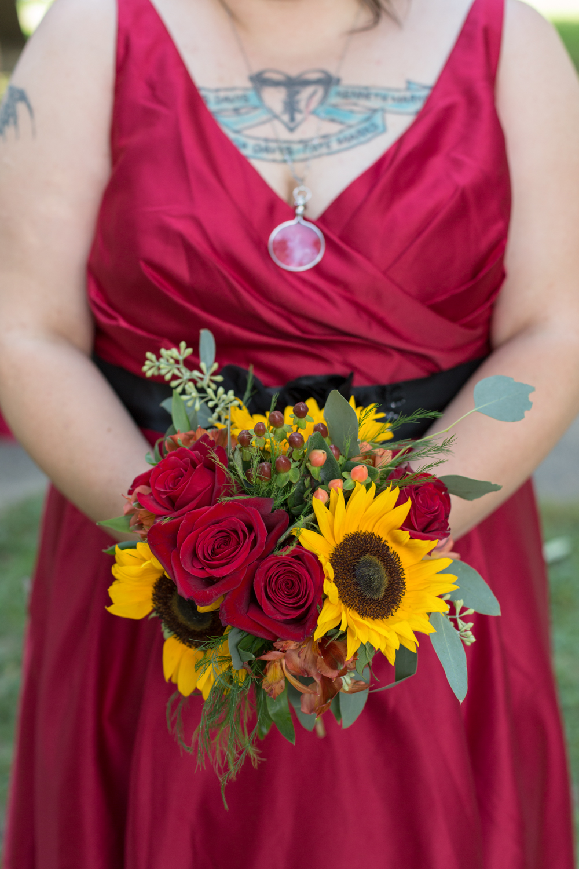 Bouquets-19.jpg